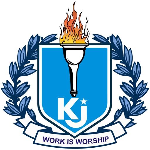 KJ International Public School