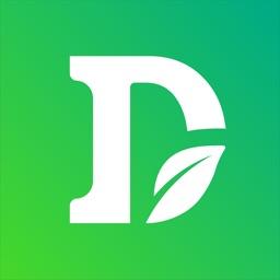 DrivesGreen