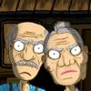 Grandpa And Granny Escape