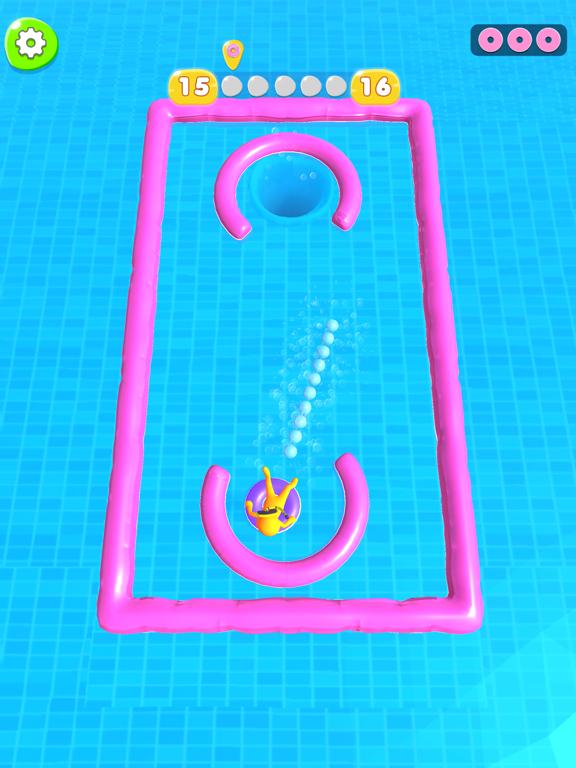 Water Park. screenshot 8