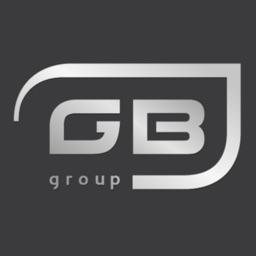 Grégoire Besson App