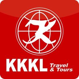 KKKL Travel and Tour