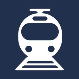 Sri Lanka Train Times