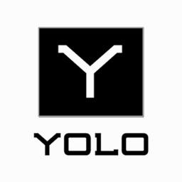 Yolocabs Driver