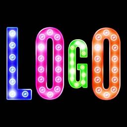 Logo Maker°