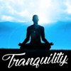 Tranquility & Relax´