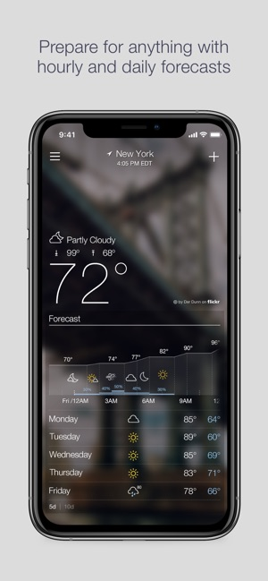 Yahoo Weather on the App Store on map of the lower mainland bc, map of hawaii, map of salt spring island bc, map of ft st john bc, map of avalanche bc, map of the gulf islands bc, map of the sunshine coast bc, map of tokyo, map of london, map of calgary, map of canada, map of seattle, map of klemtu bc, map showing vancouver canada, map of jordan river bc, map of jerusalem bc, map of egmont bc, map of washington, map of barkley sound bc,