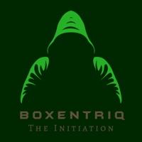 Codes for Boxentriq Hack