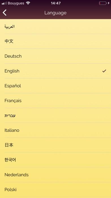 download Akinator apps 0