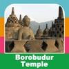 Borobudur Temple Tourism Guide
