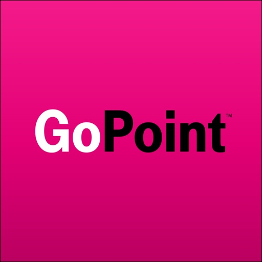 T-Mobile for Business POS