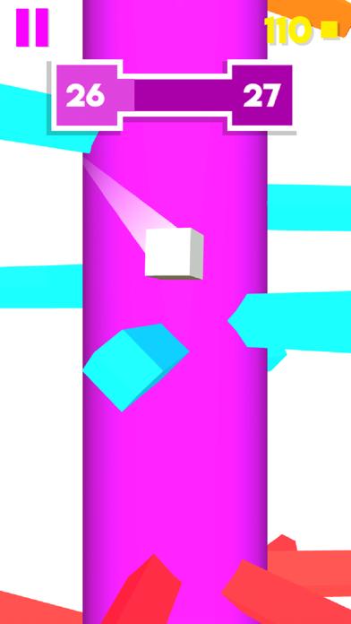 Cuube