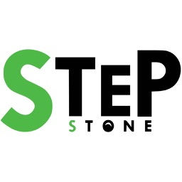 Stepstone Trade-In UK