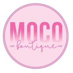 MOCO Boutique
