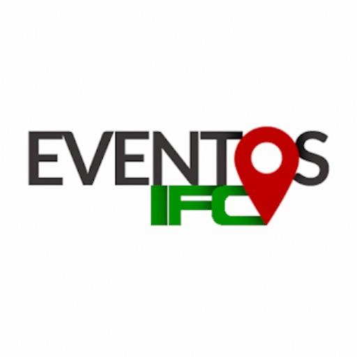 IFC Eventos icon