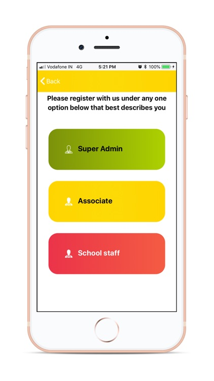 Tuton school solutions screenshot-6