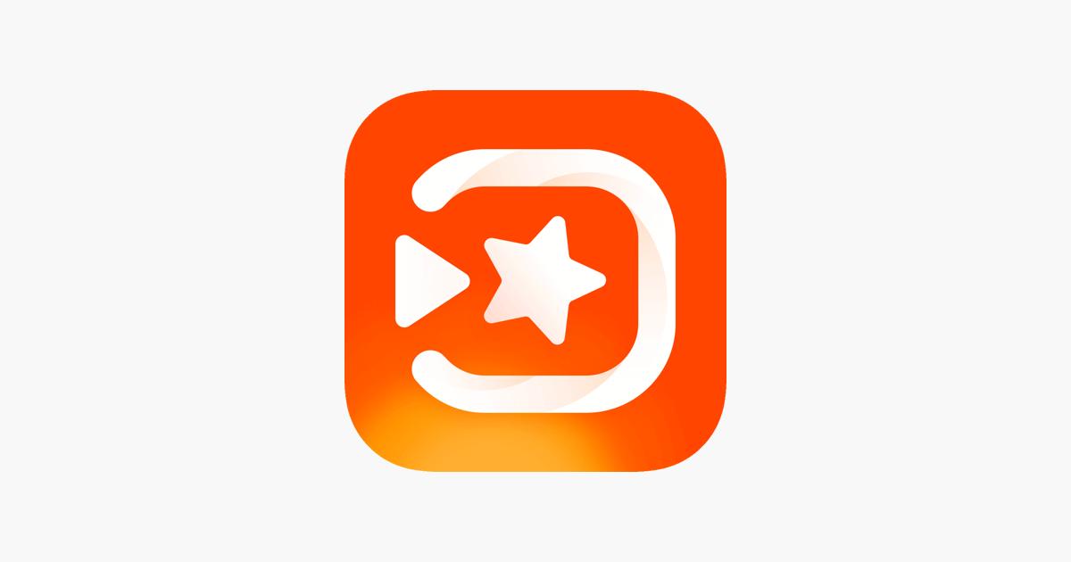 viva video whatsapp status app download