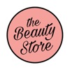 The Beauty Store Glasgow