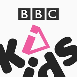 BBC iPlayer Kids on the App Store