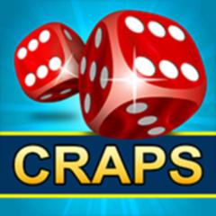 Craps - Vegas Casino Craps 3D