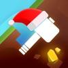 Hammer Jump - iPadアプリ