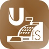 Uレジ STORE - iPadアプリ