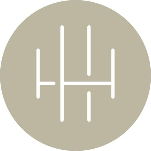 HHL HARISCH HOTELS LANSERHOF