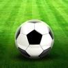 Football Strike Soccer Games