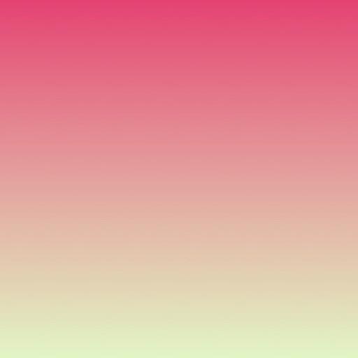 Flow Colors - Color magic