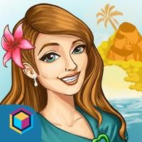 Codes for Dream Resort - Eden Isle Hack
