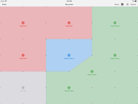FBReader: ePub and fb2 readerのおすすめ画像4