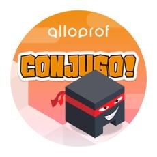 Activities of Conjugo