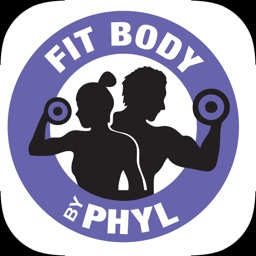 Fit Body by Phyl