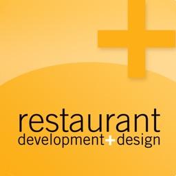 Restaurant Development+Design