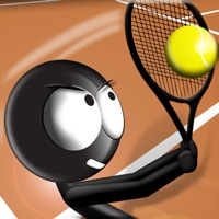 Codes for Stickman Tennis Hack