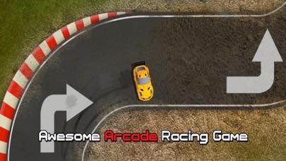 Nitro Rally Time Attack screenshot 2