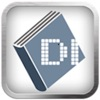 VisualGuide - iPadアプリ