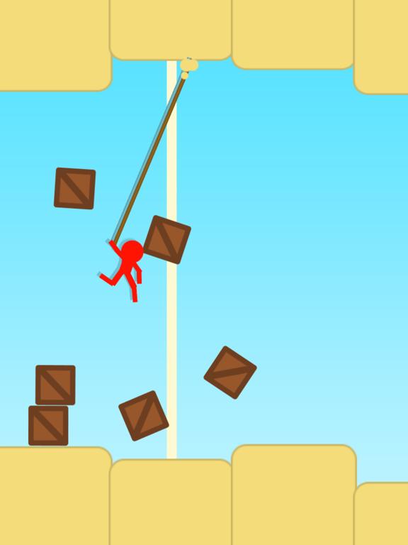 Hanger! screenshot 8