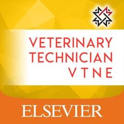 VTNE Veterinary Technician
