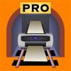 PrintCentral Pro for ...