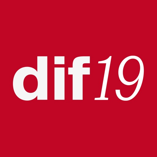 dif18