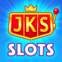 Codes for Jackpot King Slots Casino Hack