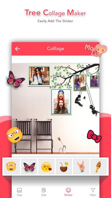 点击获取Photo Collage Maker:Pic Editor