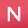 Nextory: Höbücher & E-Books