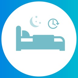 BedTyme - The insomnia app