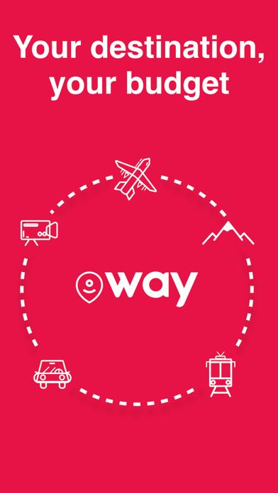 messages.download Way - #1 Best Parking App software