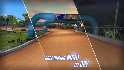 Dirt Trackin 2 screenshot 5