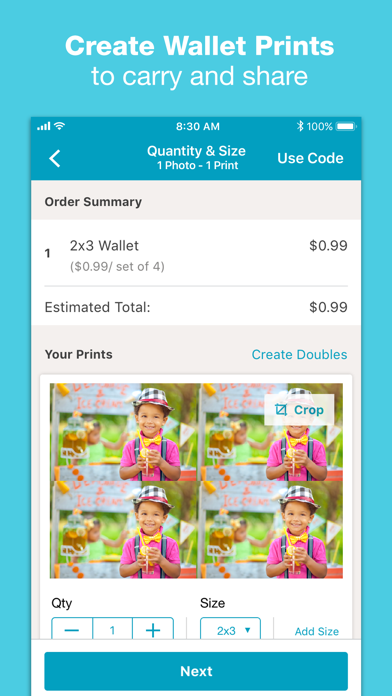 download Walgreens apps 4