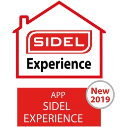 SIDEL Experience
