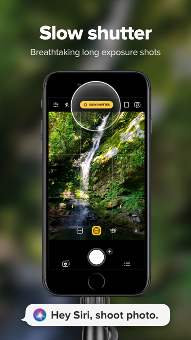 Screenshot for Camera+ 2 in Netherlands App Store